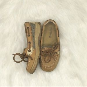 Sperry Angel Fish Classic Boat Shoes
